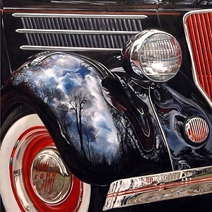 TWord0 1936 Ford