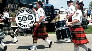 Indianapolis Motor Speedway, Celebration of Automobiles 2014