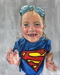 Super Leyla
