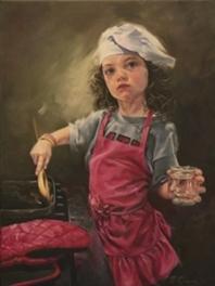 Chef Blaire